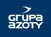 azoty-1024x743