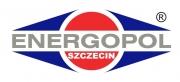 energopol-logo-RGB-1024x465