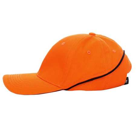 czapka letnia