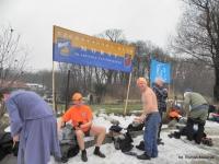09-01-2011 WOŚP Świnoujście