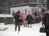 09-12-2010 Mikołajkowa kąpiel