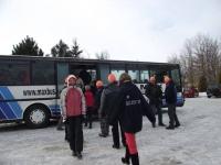 12-02-2012 Zlot morsów w Mielnie