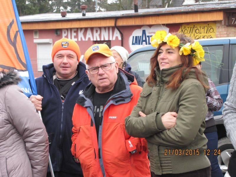 pobierowo_21-03-2015_29