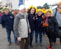 pobierowo_21-03-2015_03