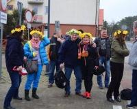 pobierowo_21-03-2015_06