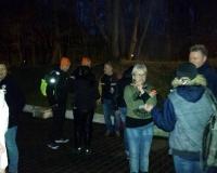 IK-20160423_205611_morsy-szczecin-police