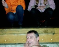 IK-20160423_212440_morsy-szczecin-police