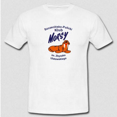 koszulka t-schirt